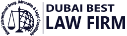 best-law-firm-in-dubai