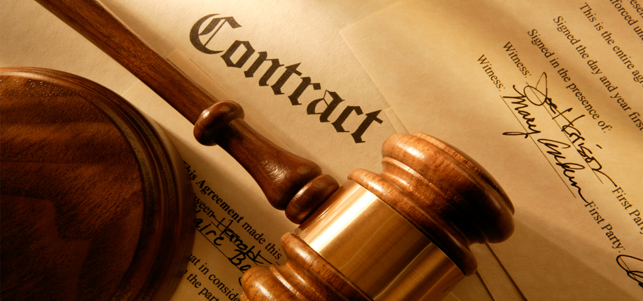 legal-contract-in-dubai